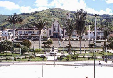 Iglesia Católica Santa Rita de Cascia
