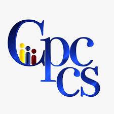 La imagen tiene un atributo ALT vacío; su nombre de archivo es CPCCS.jpg
